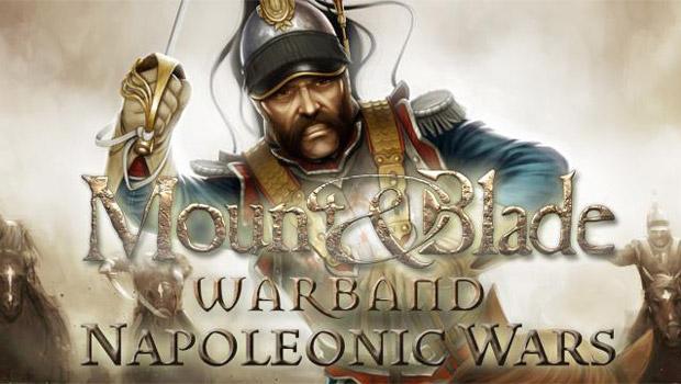 napoleonic_wars.jpg